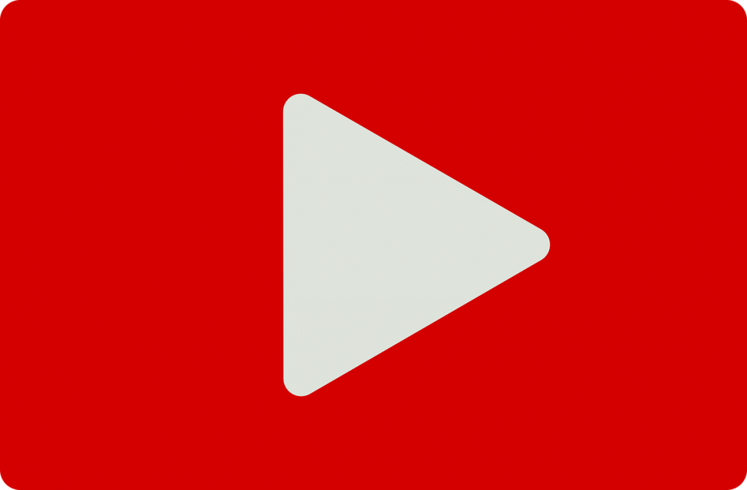 50 plus youtube video ideas for one person