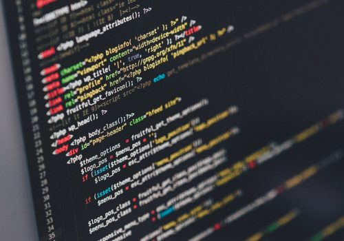 High level programming language vs. Low level programming language. Which should you learn