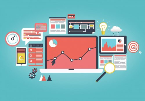 Top web development trends in 2019 Every web developer should know
