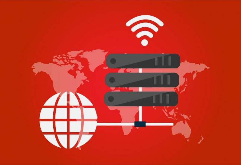 What is VPN Explained and understand vpn easily