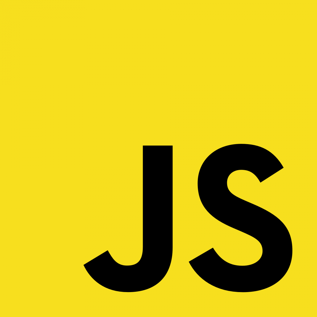 What is javascript Know about javascript